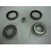 Lada 2121 Wheel Bearings Kit For One Wheel OEM  VPZ / BRT