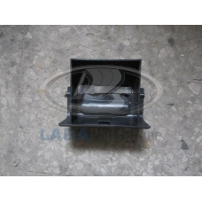 Lada 2108 Ashtray Panel