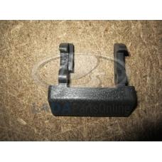 Lada 2108 Glove Box Lock