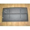 Lada 2108 Trunk Luggage Rack
