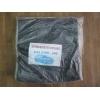 Lada 2108-099 Body Soundproofing