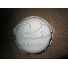 Lada 2108-99 Cap the Lens Unit