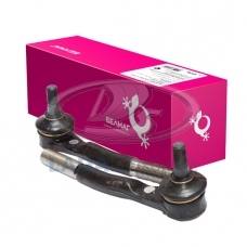 "Lada 2108 Outer (L+R) Tie Rod Steering Linkage Set ""Original"" (set of 2 pcs.)"