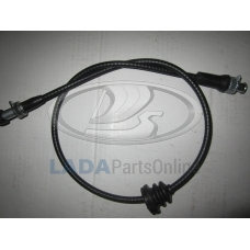 Lada 2108 Cable Speedometer