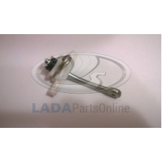 Lada 2121 Door Check Strap