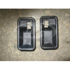 Lada 2108 Interior Handle (left + right)