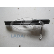 Lada 2108 Left Exterior Door Handle DAAZ