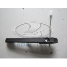 Lada 2109 Front Right Exterior Door Handle DAAZ