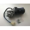 Lada 2103 Windscreen Wiper Gear Motor