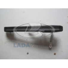 Lada 2109 Left Outer Rear Door Handle DAAZ