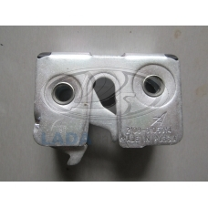 Lada 2108 Right Door Lock DAAZ