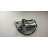 Lada 2121-21213 Rear Wiper Gear Motor