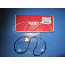 Lada 2108 Timing Belt Tensioner Bearing (№ 158)