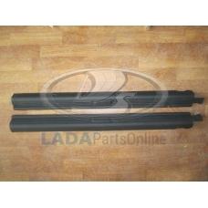 Lada 2108 Threshold Lining (L+R)