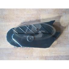 Lada 2108-099 Plastic Timing Belt Cover