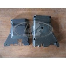Lada 2108 Steering Column Kit Cover