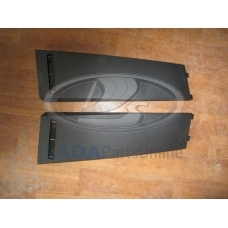 Lada 2108 Pillar Trim Kit