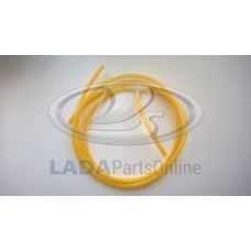 Lada 2101-2108 Washer Hose Assy to a Tee