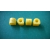 Lada 2101-2107 Anti-Roll Bar Flexible Mounting Kit Polyurethane