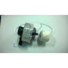 Lada 2103 Brake Fluid Reservoir Sensor