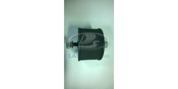 Lada 2121 Engine Rubber Bearing