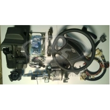 Lada Niva 2121 21213 Carburettor Electric Power Steering Kit