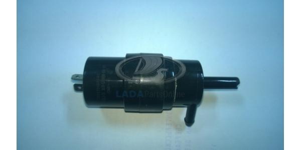 Lada 2108 Washer Pump