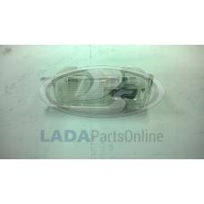 Lada 2101 Interior Light