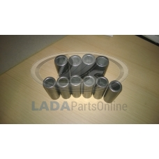 Lada 2101 Rear Suspension Spacer Sleeve Kit