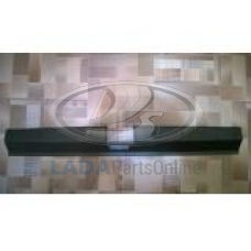 Lada 21213 Hatch Sill Trim Panel
