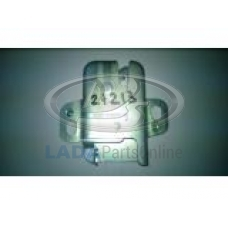 Lada 21213 Boot Door Lock Niva