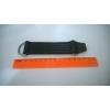 Lada 2101 Tool Belt 130mm