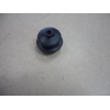 Lada 2101 Gearshift Boot Lower