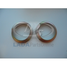 Lada 2101 Front Cup Springs 2pcs