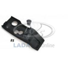 Lada Centre Console Cover
