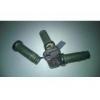 Lada 2102 Boot Door Lock + Keys
