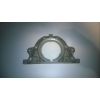 Lada 2101 Oil Seal Retainer Holder