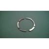 Lada 2101 Half-Ring Kit