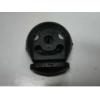 Lada 21213 Main Silencer Suspension Ring