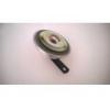 Lada 2106 Low Tone Horn
