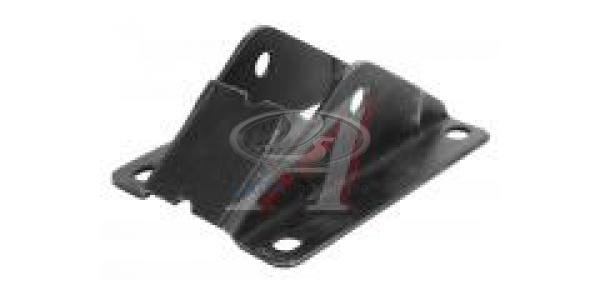 Lada 2101 Longitudinal Bar Bracket