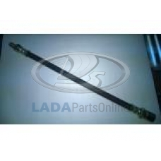 Lada 2101-21061 Rear Brake Hose