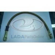 Lada 2121 Front Short Brake Hose