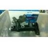 Lada 21213 Master Brake Cylinder