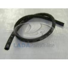 Lada 2103-2121 Brake Servo Unit Hose OEM 1050mm