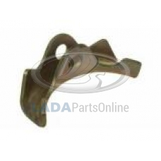 Lada 2101 Brake Cable Equalizer