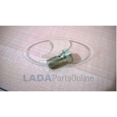 Lada 2101 Brake Connector Bolt