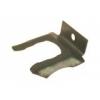 Lada 2101 Brake/Clutch Hose Clamp