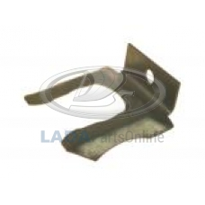 Lada 2101 Brake/Clutch Hose Clamp