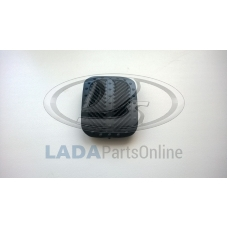 Lada 2101 Clutch / Brake Pedal Rubber Pad